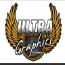 Ultra Graphics FL Logo