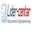 Lider Centar Logo