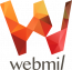 Webmil studio