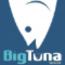 Big Tuna Web Logo