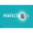 PerfectaHR Logo