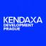Kendaxa Logo