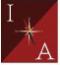 Irish Accounts Logo