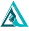 Dental Staffing Solutions Logo