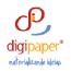 Digipaper Logo