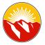 Zion Printing Logo