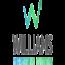 Williams Marketing Systems, LLC Logo