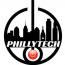 PhillyTech Logo