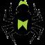 SEOReq Logo