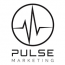 Pulse Marketing, Inc. Logo