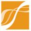HBV Studios Logo