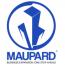 Maupard Logo