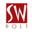 SouthWest Post Logo