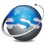 Essential Software Solutions Logo