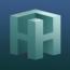 Hanks, Hanks, & Associates Inc. Logo