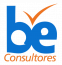 BE Consultores Logo