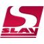 Slay Transportation Co., Inc. Logo