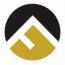 FYGMON, LLC Logo