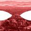 Asheville SEO Ninja Logo