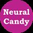 NeuralCandy Logo