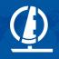 Oec Group Logo