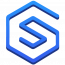 Silicon Graphics Logo