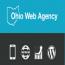 Ohio Web Pro Design Logo