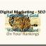 Satchels of Gold Logo