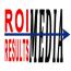 ROI Results Media Logo