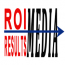 ROI Results Media Logo