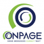 OnPage Corporation Logo
