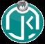 JMK Infosoft Solutions Ltd. Logo