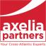 Axelia Partners Logo
