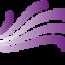 SWF Consulting, Inc. Logo