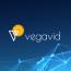 Vegavid Technology Logo