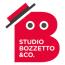 Studio Bozzetto & Co Logo