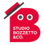Studio Bozzetto & Co Logo