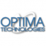 Optima Technologies, Inc. Logo