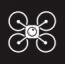 Hawk Visuals Logo