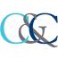 Curran & Company, LLC Logo