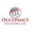 Occupancy Solutions, LLC Logo
