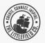 The Littlefield Company logo