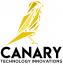 Canary Technology Innovations S.R.L. Logo