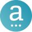 AshWebStudio Logo