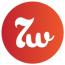 7ways - Marketing Digital Logo