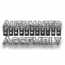 Automated Assembly Corporation Logo