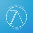 Seven Ages Design Logo