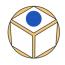 Insight Media Logo