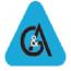 Ganesan & Associates Logo