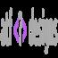 ATF Design logo